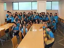 【OCレポート】9月19日iketanオープンキャンパスへのご来場ありがとうございました☆