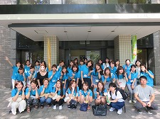 【OCレポート】8月21日iketanオープンキャンパスへのご来場ありがとうございました☆