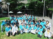 【OCレポート】5月29日iketanオープンキャンパスへのご来場ありがとうございました☆