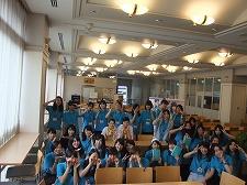 【OCレポート】6月19日iketanオープンキャンパスへのご来場ありがとうございました☆