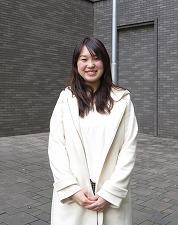 【NEWS】本学卒業生が技能五輪国際大会の日本代表(競技職種:フラワー装飾)に選出されました!